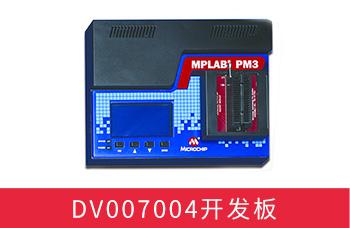 DV007004